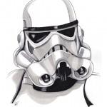 kb-stormtrooper01
