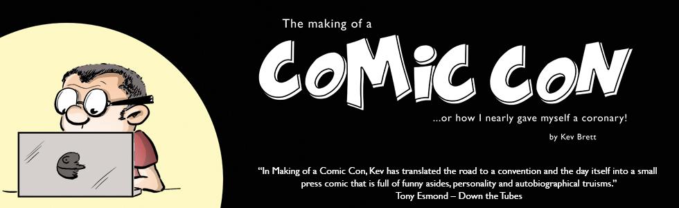 makingcomiccon-banner-web