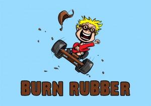 burnrubber-web