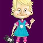bsm_mascot_purple72dpi
