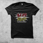 NF-tees-web-black