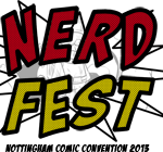 nerdfestlogo