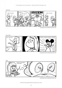 pwhf-pg54