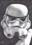 kb-stormtrooper02