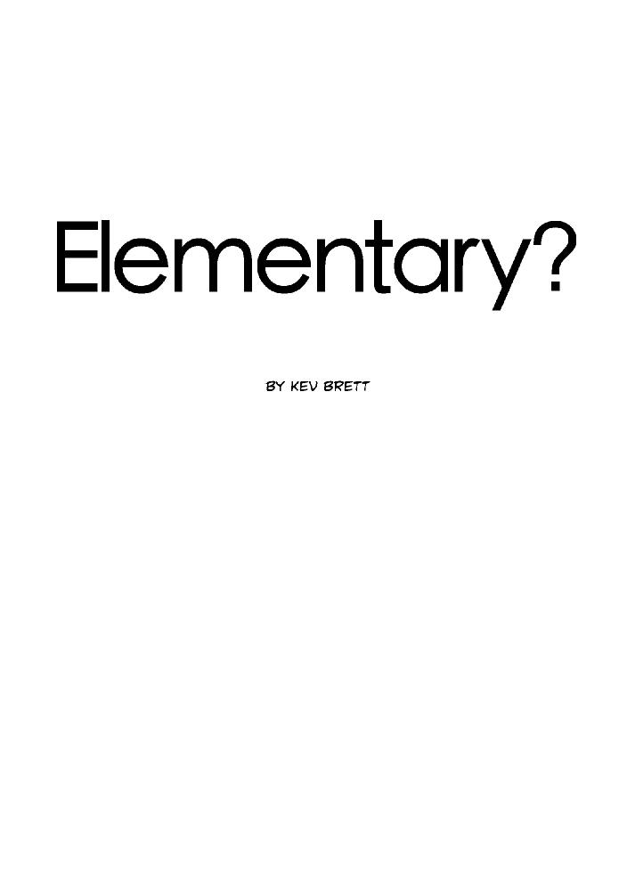 elementarypg02