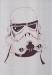 stormtrooper-metal