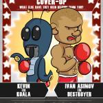 Boxer-poster-web
