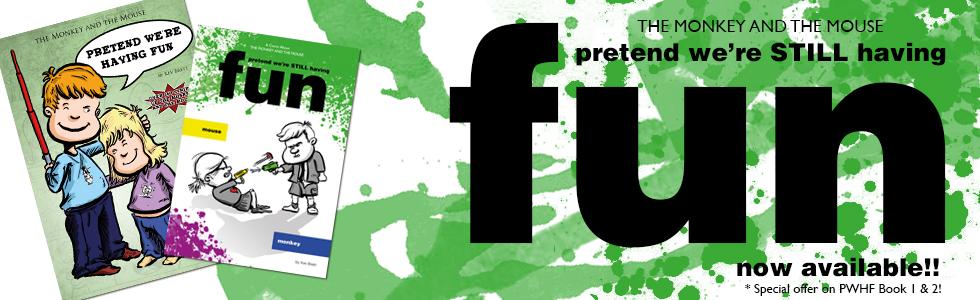 PWSHF-banner