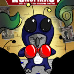 koalakonspiracy-cover002