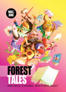 notts_forest_tales_cover-web
